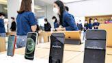 鴻海傳印度製造iPhone 12 蘋果移轉部分中國產能 - 自由財經