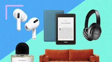 Best Black Friday deals 2020: Early offers from Amazon, Debenhams, and Very OLD