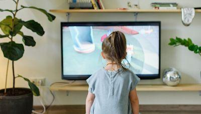 迪士尼下車,麥卡貝卻從 OTT 攻回電視!為何相反的策略卻能促雙贏局面? | 未來商務