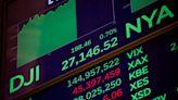 恐慌指數從未真正下降!美股如建立在焦慮上的榮景 - 自由財經