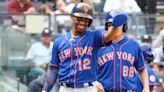 Mets' winners, losers following crazy trade deadline | Javier Baez, Francisco Lindor, Tylor Megill, more