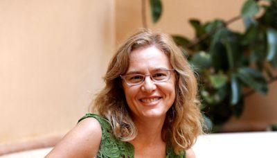 Más de una treintena de investigadores participan en un congreso en los Claustros
