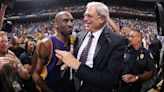 Top Moments: Phil Jackson passes Red Auerbach with title No. 10