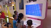 新住民特展在南投開跑!多元遊戲趣味體驗東南亞文化