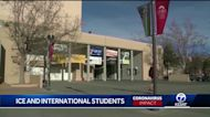 NM international students taking solely online courses could face deportation