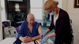 Keeping nursing homes safe from COVID-19 during hurricane season