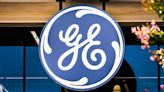 General Electric's Hope for a Contrarian Rally Rests on the Airliners