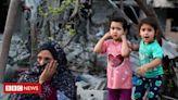 The dilemma of rebuilding Gaza without rearming Hamas