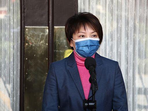 范雲因「3+11」爭議神隱3個月 臉書首PO文秀政績再掀論戰--上報