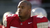 Former Ohio State OT Ivan Douglas Dies From COVID-19 Complications At Age 41