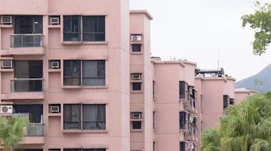 元朗菁雅居第19座等5個地方被納入強制檢測公告 - RTHK