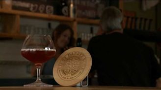 First CNM student-brewed beer available in Albuquerque
