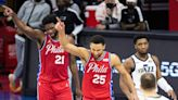 The Philadelphia 76ers Are Reportedly Not Interested In Pacers Package For Ben Simmons