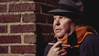 Actor Ned Beatty passes away at 83