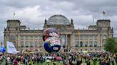 EU warns Russia over 'Ghostwriter' hacking ahead of German elections
