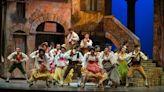 Roma, Teatro Sistina: nuovo look e ripartenza a ottobre - Quotidiano Nazionale
