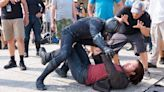 Reported Russo Bros./Marvel Deal Shows Signs of Life After Disney Settles Black Widow Lawsuit