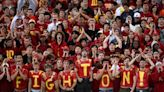 Former NFL Head Coach Reportedly Contacted By USC Boosters