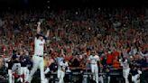 García, Alvarez help Astros oust Red Sox, reach World Series