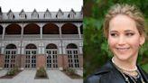 Inside Jennifer Lawrence and Cooke Maroney's Luxurious Newport Wedding