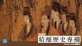 「三年之中,二子頻喪」,對稚女殞命最撕心裂肺的悲痛,這是三國時期最深情的詩人——曹植 - The News Lens 關鍵評論網
