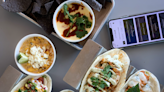 Off The Menu Club Arrives in Dallas with Foodie Freebies and Exclusive Pop-Ups