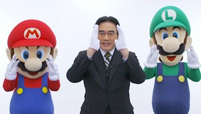 Nintendo Direct 首播以來屆滿十週年 由任天堂「直接」帶來情報的劃時代發表型態
