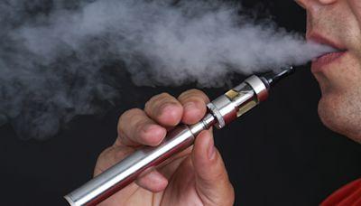 醫管局設70間戒煙輔導中心 呼籲吸煙人士盡快戒煙 - RTHK