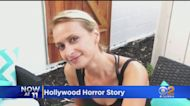 Latest: 1 Killed, 1 Injured In Movie Set Shooting