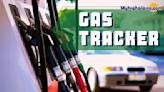 GasBuddy: Amarillo prices rise again, average $2.79/g