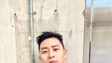 朴敘俊有望拍《Marvel隊長2》 女導演隔空示愛:我的韓劇新男友 - 20210616 - 娛樂