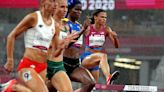 Tokyo 2020 Olympics schedule: U.S. hurdler Sydney McLaughlin, 2 other Americans vie for gold in 400m hurdles