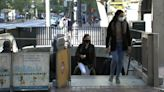 Reopening CA: Masks still required on BART, passengers comply