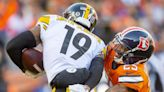 Gambling: Two NFL future bets as training camps loom
