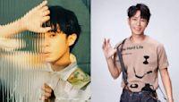 金曲32/最佳男歌手廝殺! 吳青峰、韋禮安等角逐歌王