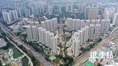 首置客睇後即入市嘉湖山莊 高層3房戶628萬元獲承接 - 香港經濟日報 - 地產站 - 二手住宅 - 私樓成交