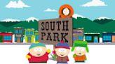 未來將有 14 部《南方公園》電影在 Paramount+ 推出,其中 2 部今年上線