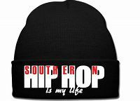 Southern Hip Hop Genre History - Southern Museum of Music ...
