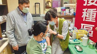 國產疫苗仍在臨床!總統:7月可上市 醫界怒轟