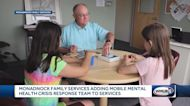 Monadnock Family Services to add mobile mental health crisis team