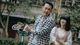 施名帥差點忘結婚紀念日 連俞涵偷罵老公:你讓她很失望