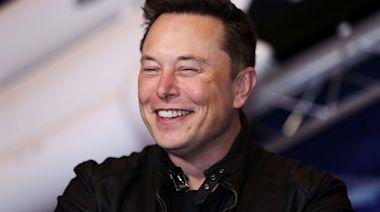 Elon Musk再出口術!Twitter一句話 Bitcoin衝至近4萬美元 | 蘋果日報