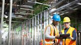 This Recent IPO's Product Suite is Revolutionizing the Stodgy Construction Industry