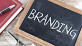 Personal Brand Plan   Pacific Sun
