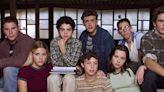 Best single-season TV shows