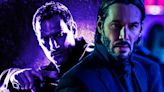 John Wick 4: Where You Know The Movie's Newest Martial Arts Villain From