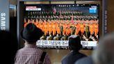已4.2萬人做過新冠篩檢!世衛:北韓至今仍通報零確診 | 國際要聞 | 全球 | NOWnews今日新聞