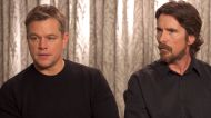 Christian Bale and Matt Damon on the troubling truth about extreme weight loss