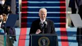 'America is back': World leaders react to Biden's inauguration