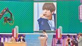 志偉自爆向Viu「借姜」遭拒 《開心大綜藝》硬撼《口罩小姐》無綫騷姜濤照片明抽水